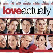 """Love Actually, """"un film de merde"""" ? Une actrice dénonce son côté sexiste"""