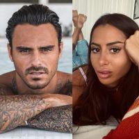 """Benjamin Samat balance sur sa rupture avec Marine El Himer : """"Elle était encore attachée à son ex"""""""
