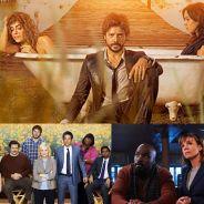 Salto : 10 programmes à voir (ou revoir) sur la plateforme