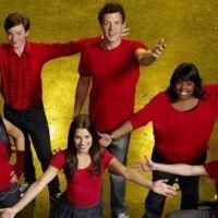 Glee ... un changement d'acteurs pour la série