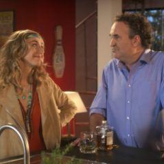 Scènes de Ménages : on sait enfin comment Camille et Philippe se sont rencontrés !