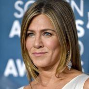 Jennifer Aniston boycotte Kanye West : elle demande à ses fans de ne pas voter pour lui