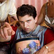 Harry Melling (Harry Potter) méconnaissable : l'ex-Dudley se confie sur sa perte de poids bénéfique