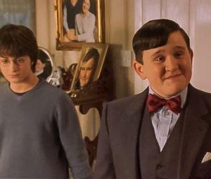 Harry Melling méconnaissable : celui qui jouait Dudley Dursley, le cousin de Harry Potter, se confie sur sa perte de poids incroyable