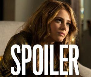 After - Chapitre 2 : voilà pourquoi Tessa (Joesephine Langford) n'aura pas 2 triangles amoureux avec Trevor (Dylan Sprouse) et Zed (Samuel Larsen)