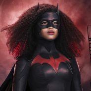 Batwoman saison 2 : le nouveau costume de Ryan Wilder enfin dévoilé (et y a du changement)