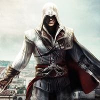 Assassin's Creed : des séries en live-action et en animation à venir sur Netflix