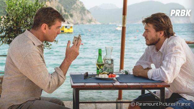 Luke Bracey : zoom sur l'acteur du film Holidate sur Netflix