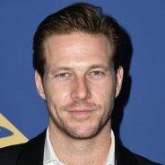 Luke Bracey : zoom sur l'acteur d'Holidate, le nouveau film de Noël de Netflix