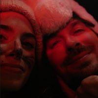 Ian Somerhalder et Nikki Reed en plein divorce ? Ils répondent avec une photo