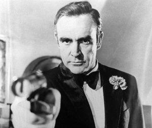 Sean Connery est mort à 90 ans
