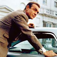 Mort de Sean Connery : l'ancien James Bond est décédé à 90 ans