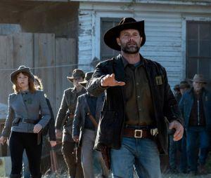 Fear The Walking Dead saison 6 : un nouveau personnage tué, le créatrice s'explique