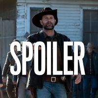 Fear The Walking Dead saison 6 : un nouveau personnage tué, le créateur s'explique sur cette mort