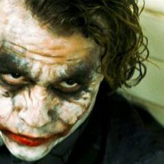 Batman The Dark Knight Rises ... le Joker n'abattra pas sa dernière carte