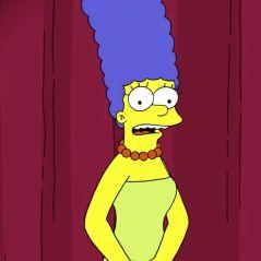 Les Simpson : pourquoi la voix de Marge est-elle si grave ? On a la réponse