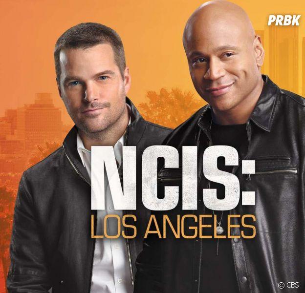 NCIS Los Angeles saison 12 : un personnage va changer de visage