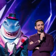 Mask Singer 3 déjà en préparation : les premières infos sur la nouvelle saison