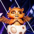 Mask Singer : la saison 3 déjà en préparation, les premières infos