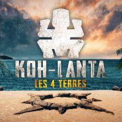 Koh Lanta 2020 : téléphone, repas... voici comment ça se passe dans la résidence du jury final
