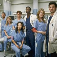 Grey's Anatomy : ces acteurs qui ont failli être au casting