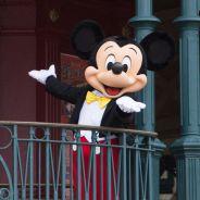 Disneyland Paris : face au confinement, le parc fait 6 millions d'euros de dons aux associations
