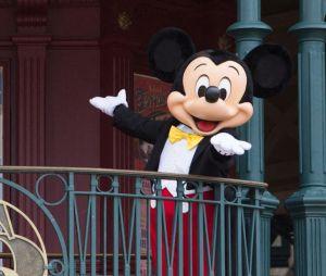 Disneyland Paris : le parc fait 6 millions d'euros de dons (nourriture, équipement) durant le confinement