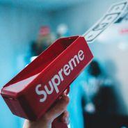 Supreme vendue 2,1 milliards de dollars : James Jebbia promet que ça ne changera rien pour la marque