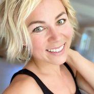 Emmanuelle Berne (Danse avec les stars) enceinte : la danseuse de TF1 annonce sa grossesse