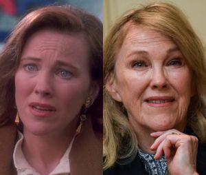 Maman j'ai raté l'avion a 30 ans : découvrez à quoi ressemblent les acteurs du casting maintenant