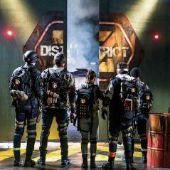 District Z : casting, épreuves, règles du jeu... les 1ères infos sur la nouvelle émission de TF1