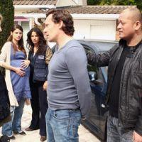RIS saison 6 ... ça revient sur TF1 ce soir ... et voici ce qui nous attend