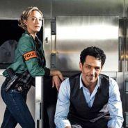 Balthazar saison 3 : Balthazar et Hélène Bach, un couple impossible avant la fin de la série ?