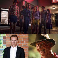 Stranger Things saison 4 : une star d'Harry Potter et Freddy Krueger, 8 nouveaux acteurs au casting