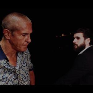 Illan (Les Marseillais) au casting d'un court-métrage avec Samy Naceri sur Netflix !