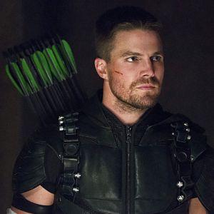 Arrow : un reboot du personnage (sans Stephen Amell) dans une future série de HBO Max ?