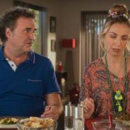 Scènes de Ménages : les acteurs mangent-ils vraiment les plats durant le tournage ? On a la réponse