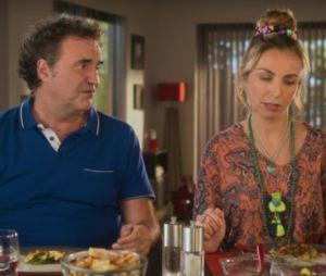 Scènes de Ménages : les acteurs mangent-ils vraiment les plats ? On a la réponse