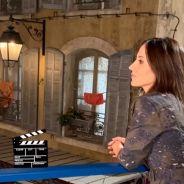 Plus belle la vie : tournage terminé pour Fabienne Carat, les acteurs lui rendent hommage