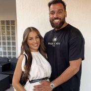 Kamila (Secret Story 11) et Noré parents : ils annoncent la naissance de leur fils 👶