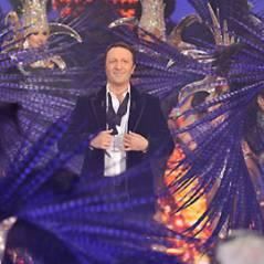 En route pour 2011 ... sur TF1 ce soir
