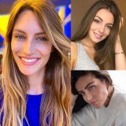 Miss France 2021 : Lou-Anne Lorphelin, Lara Gautier... les Instagram des candidates