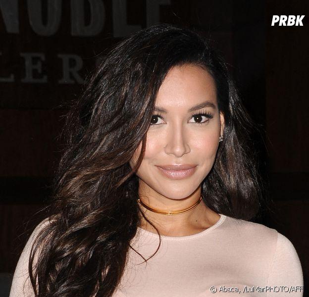 Naya Rivera : les stars de Glee honorent sa mémoire avec un événement de charité pour soutenir Alexandria House, une association qui tenait à coeur à l'actrice