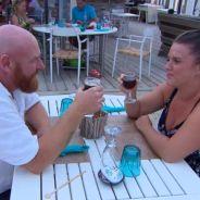 L'amour est dans le pré 2020 : Jérôme et Lucile toujours en couple, ils réagissent aux critiques