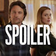 Virgin River saison 3 : les théories sur la suite de la série Netflix