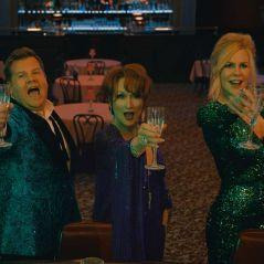 The Prom : 3 bonnes raisons de regarder le film musical de Ryan Murphy sur Netflix