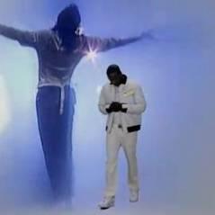 Michael Jackson ... Hold My hand, enfin le clip avec Akon