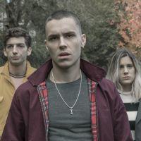 Après toi, le chaos : une saison 2 possible ? Le créateur répond