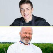 Mallory Gabsi (Top Chef 2020) rejoint Philippe Etchebest dans Cauchemar en cuisine !