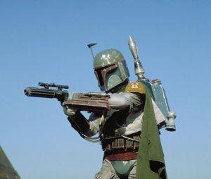 Mort de Jeremy Bulloch alias Boba Fett dans Star Wars : des stars de la saga lui rendent hommage